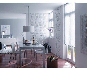 Tiles & More 2014 Интерьер №4
