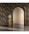 Обои A.S. Creation Versace Home 2 96228-5 - Фото 6
