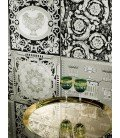 Обои A.S. Creation Versace Home 2 96236-2 - Фото 9