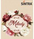 Обои Sintra Milady 650646 - Фото 1