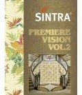 Обои Sintra Premiere Vision vol.2  837924 - Фото 1