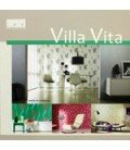Обои Marburg Villa Vita 51943 - Фото 1
