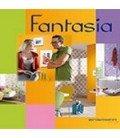 Обои Erismann Fantasia 7292-45 - Фото 1
