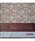 Обои Rasch Tiles & More 825312 - Фото 1