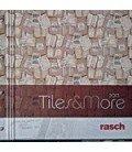 Tiles & More 2013