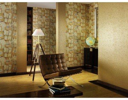 Tiles & More 2013 Интерьер №1